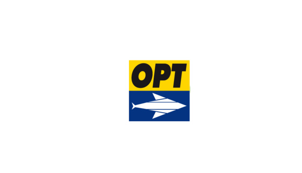 OPT.PF