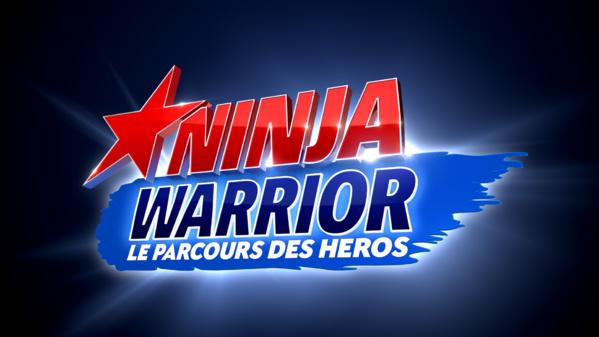 Ninja Warrior: le parcours des héros