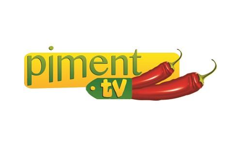 Piment TV arrive sur le Canal 23