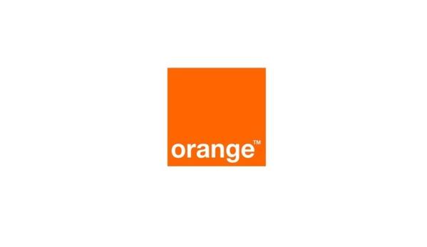 A l'occasion de la 5ème édition du Show Hello, Orange présente les innovations majeures du Groupe