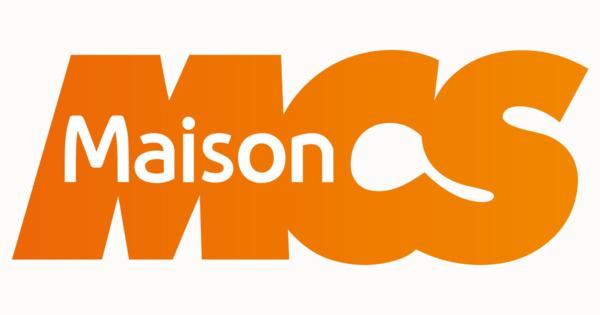 Polynésie: MCS Maison débarque dans l'offre TV de VINI