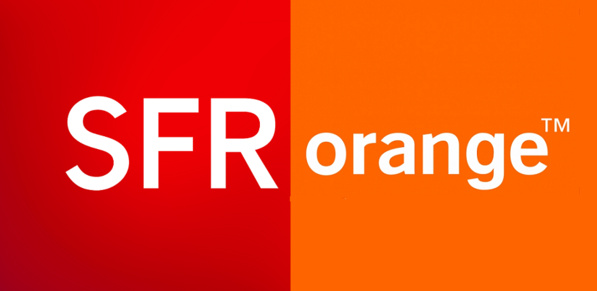La Réunion: SFR réclame plus d'un million d'euro à Orange
