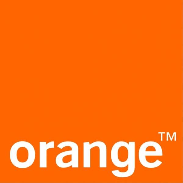 Orange s'engage dans le recyclage des mobiles