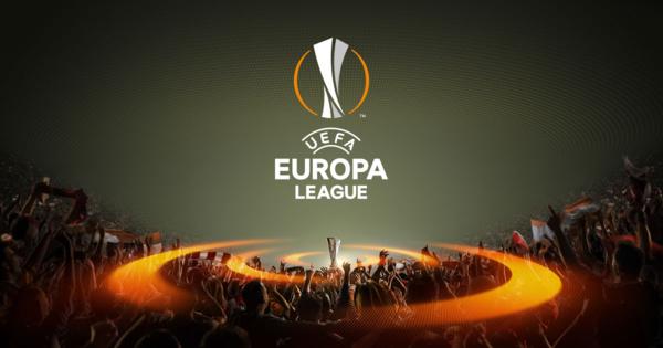 SFR Sport en pôle pour acquérir les droits TV de l'Europa League