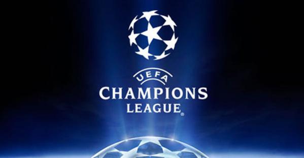 © Uefa.com