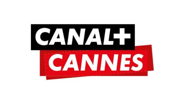 Cannes 2017: Le dispositif des chaînes du groupe Canal+
