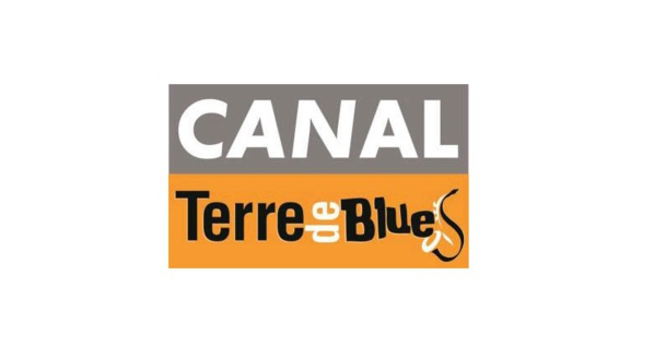 Canal Terre de Blues