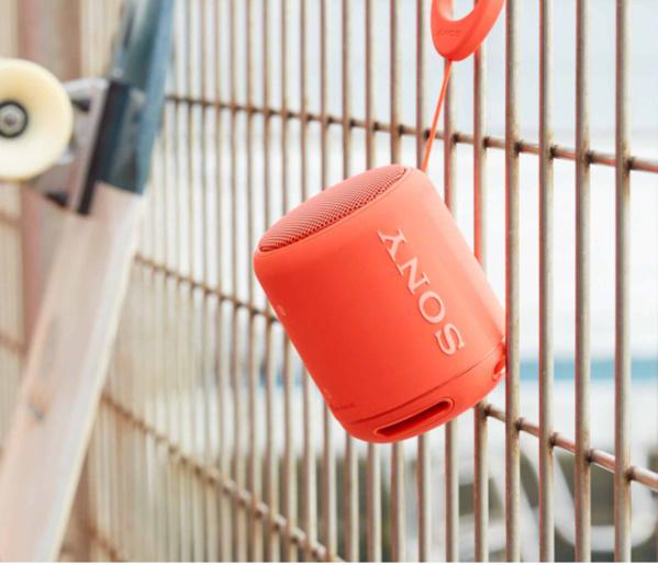 Plage, bateau, montagne, soirées, jogging: Sony présente ses nouveaux produits