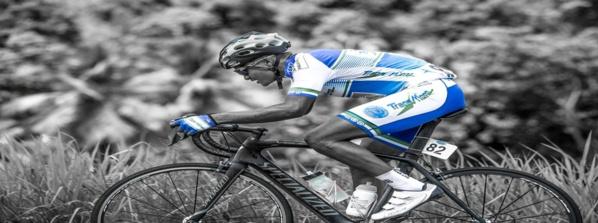 Tour Cycliste International de Martinique