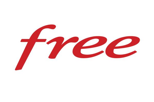 © Logo Free