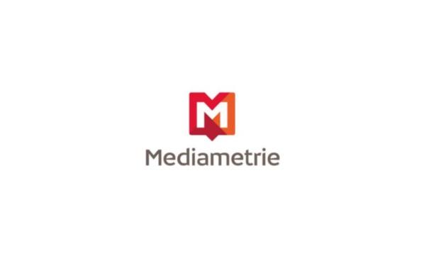 Audiences TV: Martinique 1ère et ATV Martinique en baisse