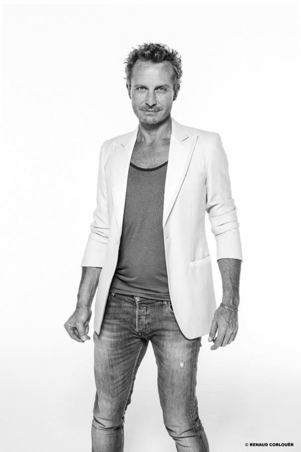 © TF1