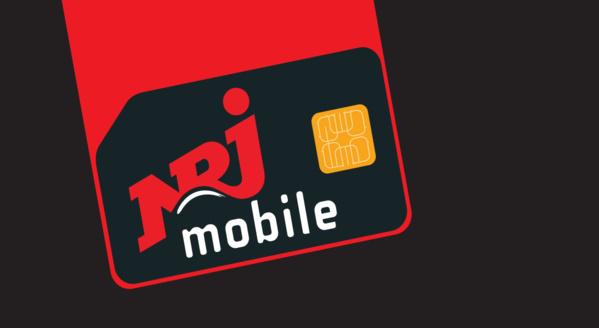 La Réunion: NRJ Mobile lance le nouveau forfait CRAKÉ+