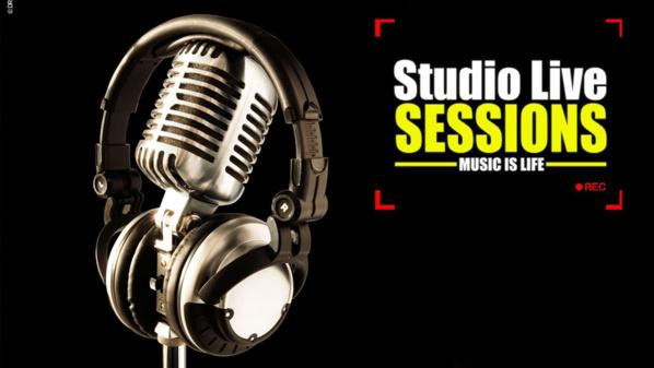 Studio Live