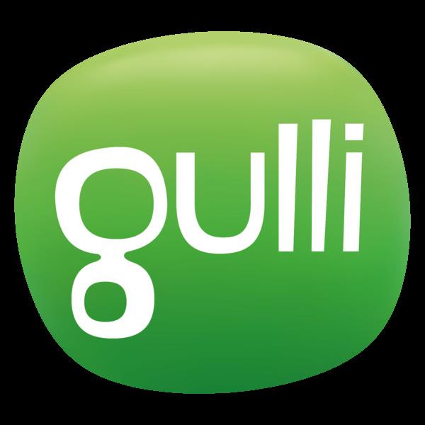 Le film culte Diabolo Menthe, le 4 septembre sur Gulli