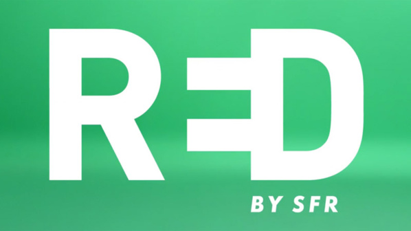 SFR lance les forfaits low cost RED à Mayotte