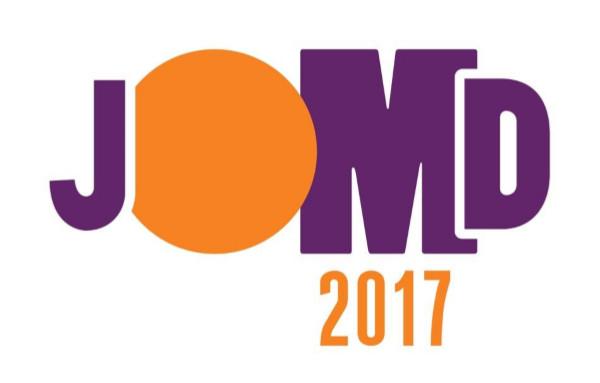 JOMD 2017