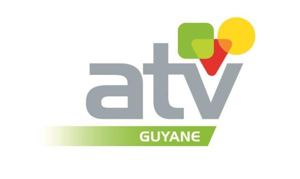 """""""Face à Face"""" de retour pour une troisième saison à partir du 9 octobre sur ATV Guyane"""