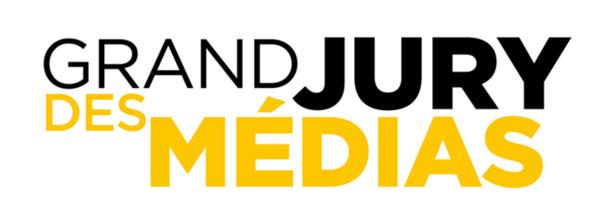 Grand Jury des Médias: Lancement d'une étude de satisfaction sur les antennes TV, Radio et Web d'Outre-Mer 1ère