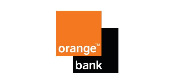 Orange est aussi une banque