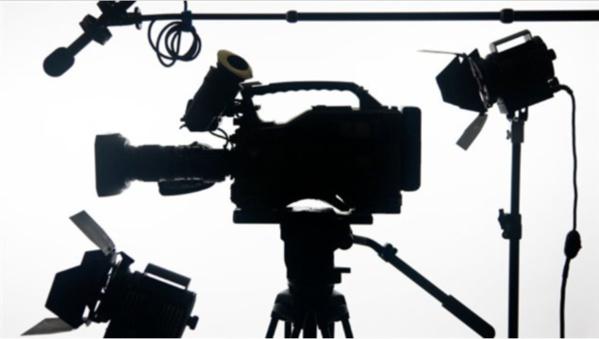 """""""Film Nout' Nation"""": Projet de film participatif sur l'histoire de la Réunion"""