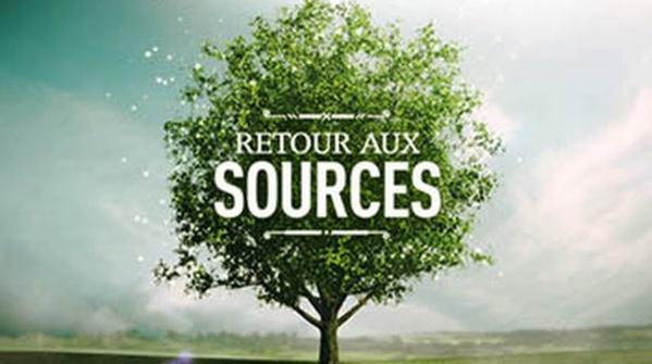 Retour aux sources, la nouvelle coproduction 100% locale de Canal+ Calédonie