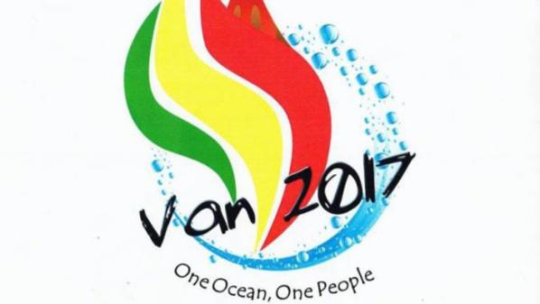VAN 2017