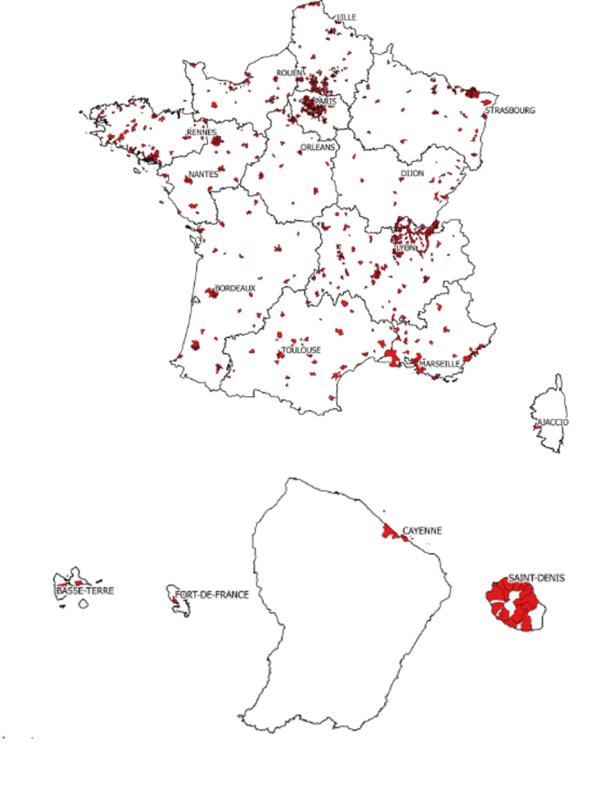 Zeop dépasse les 200.000 foyers raccordables au très haut débit
