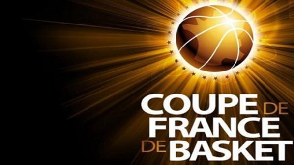 Finales de la Zone OI de la Coupe de France de Basket Mayotte - Réunion en direct, ce samedi sur Réunion 1ère et Mayotte 1ère