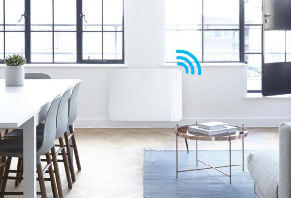 CES 2018: Lancey, la première batterie connectée de la maison