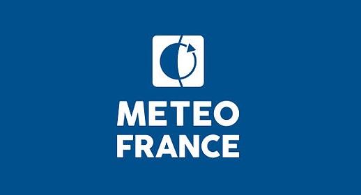 FranceTV Publicité: Méteo France reconduit la régie pour trois ans