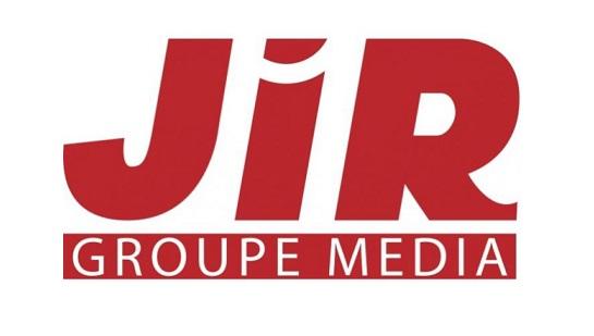 Le journal de l'île (JIR) désormais disponible dans SFR Presse
