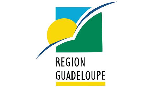 Première réunion du comité de sélection des oeuvres dans le cadre du protocole d'accord entre la Région Guadeloupe et Canal+ Antilles