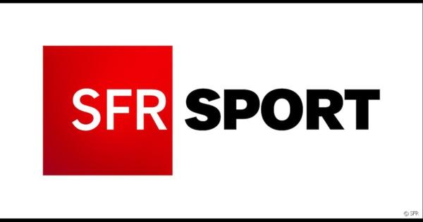 Droits TV : l'équitation désormais diffusée sur SFR Sport