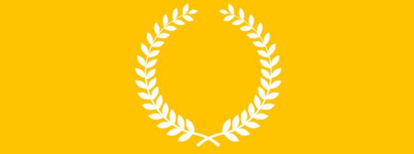 France Ô récompensé au 43ème Festival International du Film maritime, d'Exploration et d'Environnement de Toulon