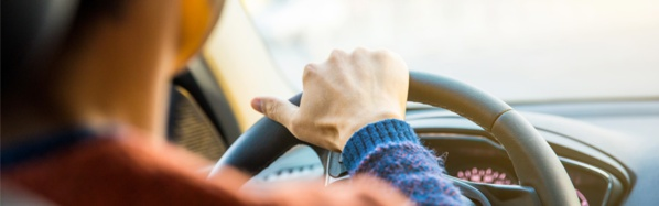 Orange s'engage pour la sécurité routière