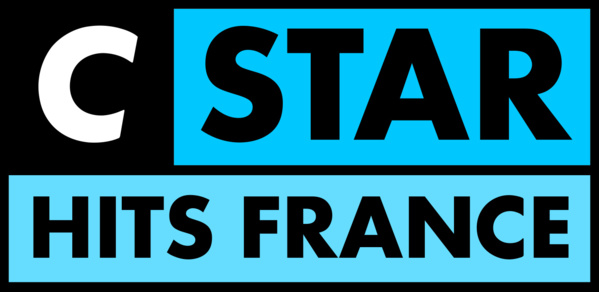 CStar Hits France, la nouvelle chaîne 100% made in France du groupe Canal+