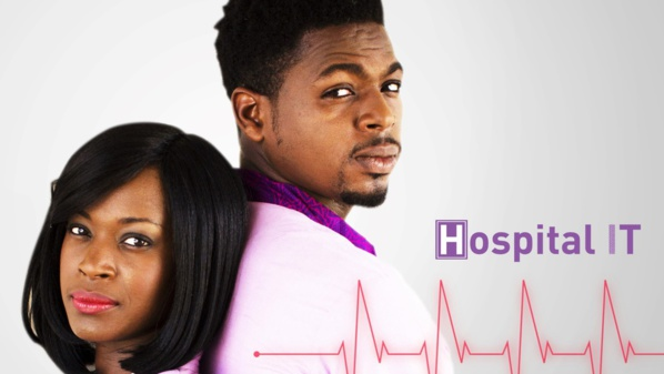 """""""This is us"""", """"STAR"""", """"Hospital It"""": Les chaînes La 1ère font le plein de nouvelles séries"""