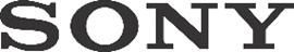 Sony annonce son tout nouvel autoradio multimédia