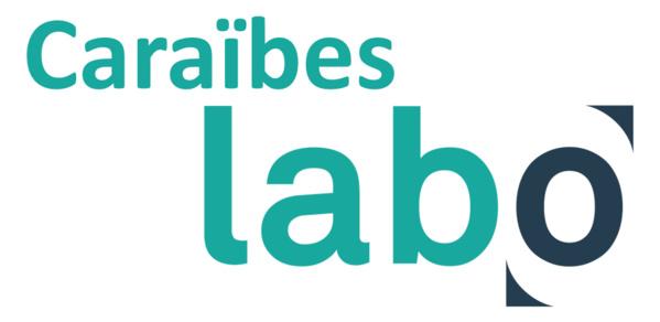 Labo Caraïbes 2018: Les lauréats