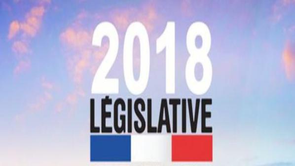 Les rédactions de Mayotte la 1ère se mobilisent pour les élections législatives partielles de la 1ère circonscription de Mayotte