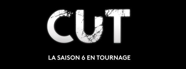 France Ô / Outre-Mer La 1ère: Le tournage de la sixième saison de Cut débute à partir du 21 mars à la Réunion