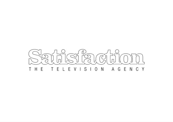 Satisfaction,The Television Agency (Arthur) rachète la société Ah! Production