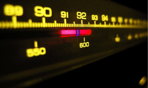 Salon de la Radio et de la Convergence numérique Océan indien