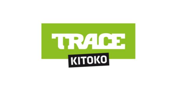 TRACE lance TRACE Kitoko, une nouvelle chaîne TV exclusivement dédiée à la musique Congolaise