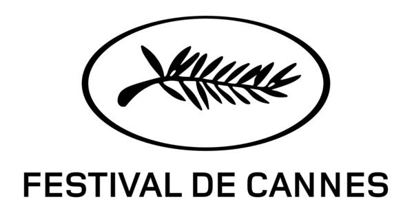 Canal+ fait son festival de Cannes