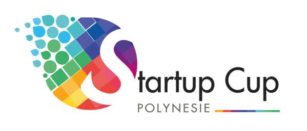 Startup Cup Polynésie, le concours pour les entrepreneurs ouvre les inscriptions