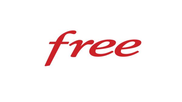 Free Mobile a déja installé 4 antenne relais en Guadeloupe