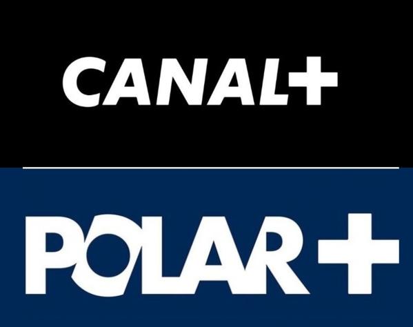 Le groupe Canal+ fait l'acquisition de deux séries Européennes: Babylon Berlin et The Day