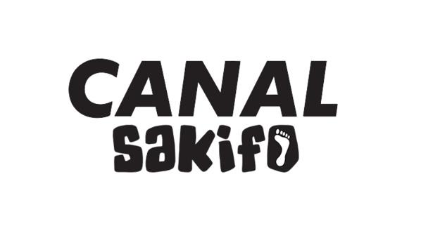 Le Canal Sakifo de retour en Haute Définition chez Canal+ Réunion